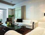 660平超宽敞豪宅 潜藏于宝岛的简约奇迹