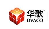 华歌智慧科技(北京)有限公司