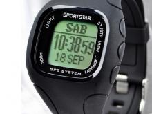 登山多功能男女智能手表