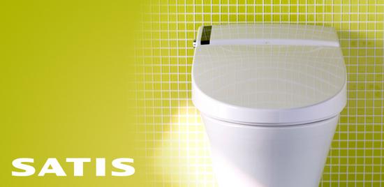 打造智能家居必知:不要买恒温器和智能马桶