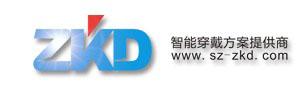 深圳市智科达通讯技术有限公司