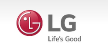 LG电子公司