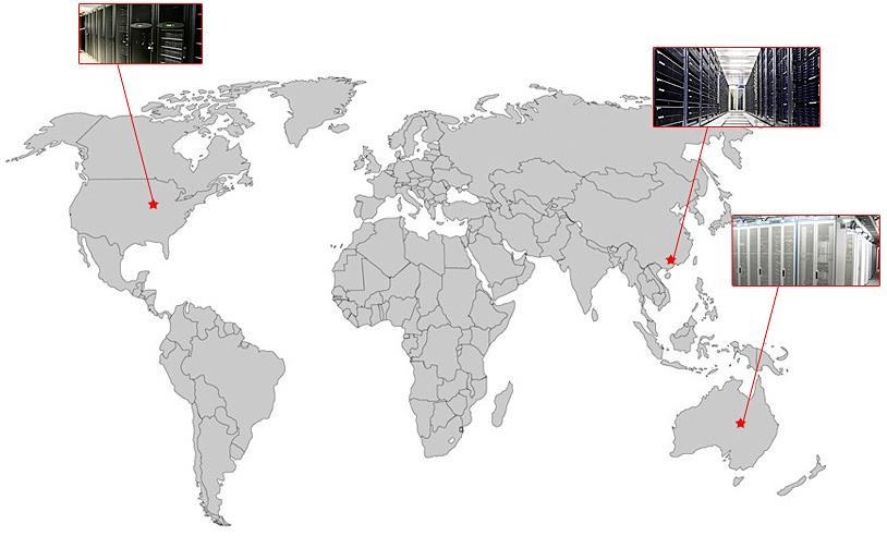 小球看家宝服务器地址图