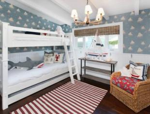 小夫妻装修新房竟然不买床?