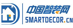 中国智能装修网