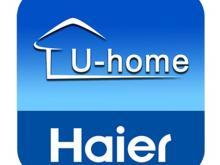 海尔U home智能家居系统