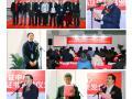 中国安全技术防范认证中心首批安防线缆产品 GA认证证书颁发仪式在京举行