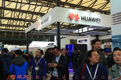 CDCE2018精选展品(北京│10月): 一舟Hiflex Rack云海系列微型智慧数据中心解决方案4
