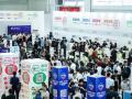 现场直击|多家智能企业精彩亮相2019上海国际智能家居展